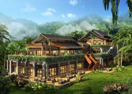 hainan-yanoda-tropical-resort