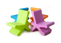 plons-childrens-playchair